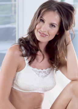Anita Care Mastectomy Bra Abra 5381X