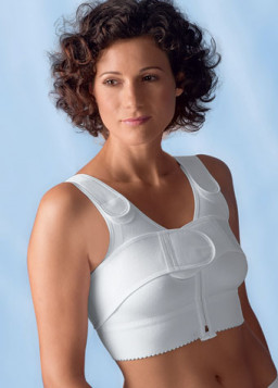 Anita Post Surgery Compression Bra & Belt 1095