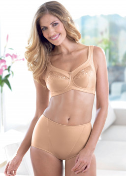 Anita Care Safina Mastectomy Bra 5349