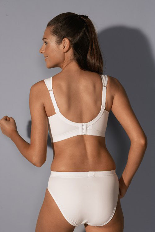 191002f10 ... Anita Active Sportsbra 5521 · Anita Active Firm Support Light and Firm  Sports Bra Style 5521 ...