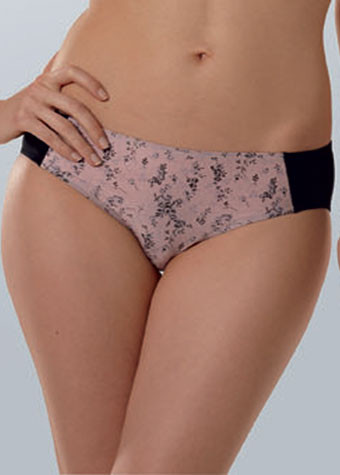 Anita Brief 1439