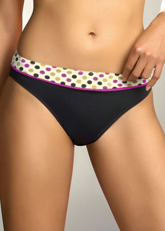 Fantasie Swimwear Barcelona Classic Bottoms 5234