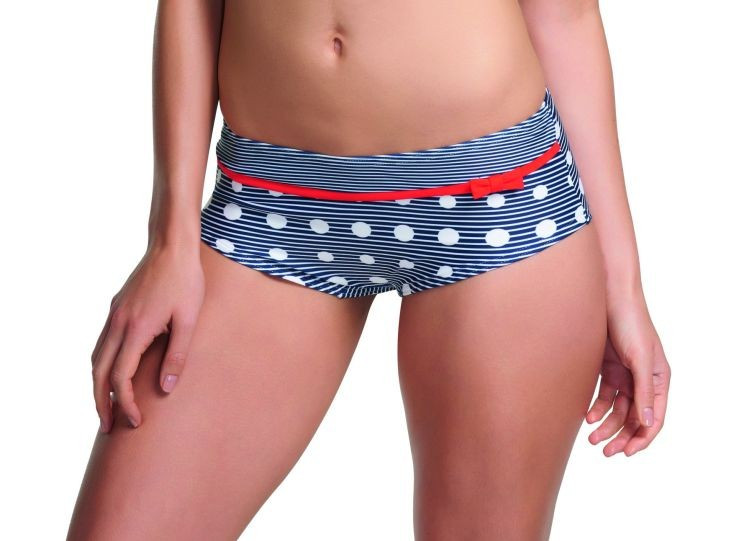 Freya Hello Sailor Short 3469