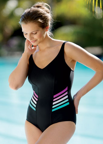 Anita Care Mastectomy Swimsuit