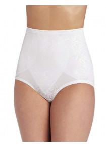 Maidenform Firm Control Tummy Taming Brief FL6854