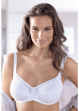 6ce25b03f Anita Comfort Bras in A-H cup from EnVie Lingerie