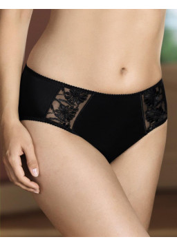 Anita Safina High Waist Briefs 1451