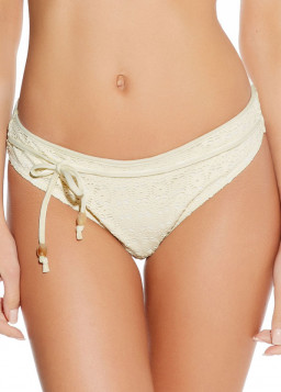 Freya Spirit Classic Brief - 3904 - linen - SALE
