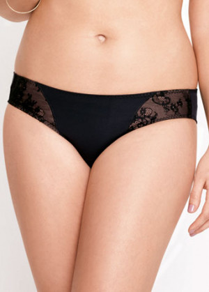 Anita Brief 1447