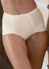 Anita Rosa Faia Lace Rose Panty Girdle 1712