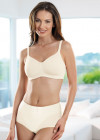 Anita Care Mastectomy Bra Tonya 5706X