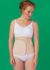 Carriwell Maternity Belly Binder 180