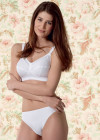 Anita Maternity Cotton Nursing Bra 5051