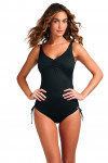 Fantasie Versailles V Neck Swimsuit 5755
