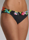 Freya Swimwear Calypso Folded Brief 3140