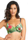 Fantasie Malola underwired Bikini Top 5901 - SALE