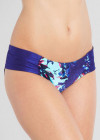Panache Tallulah Gathered Bikini Brief SW0749