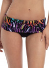 Panache Tallulah Folded pants Feather SW0746