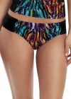 Panache tallulah Gather Pant Feather SW0749