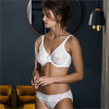 Wacoal Halo Lace Moulded Bra 851205